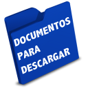 Documentos para descargar